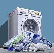 Ремонт стиральных машин в Алматы...87015004482...3287627Евгений