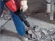 Демонтаж,  разрушение стен 3289378