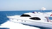 аренда лодок на астане