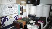 Продам нишевую и селективную парфюмерию на распив (на отлив)