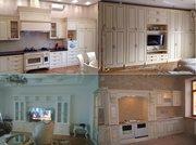 Двери межкомнатные,  лестницы,  беседки,  стеновые панели,  мебель на заказ из массива и шпона.